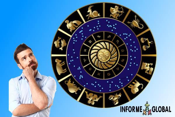 personalidad signos del Zodiaco Consejos