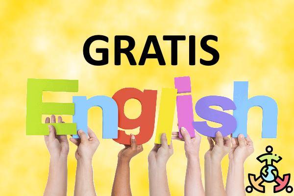 MOOC cursos ingles gratis