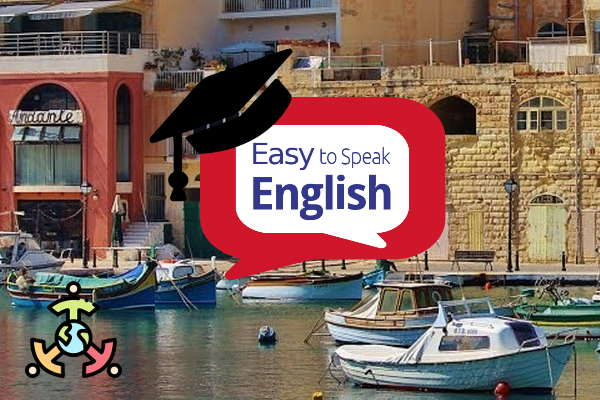 Viajar Malta aprende Ingles