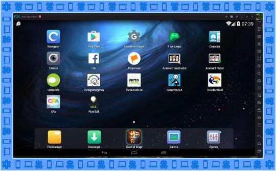 Nox App Player Revisión: Android Emulador Para Windows Gratis
