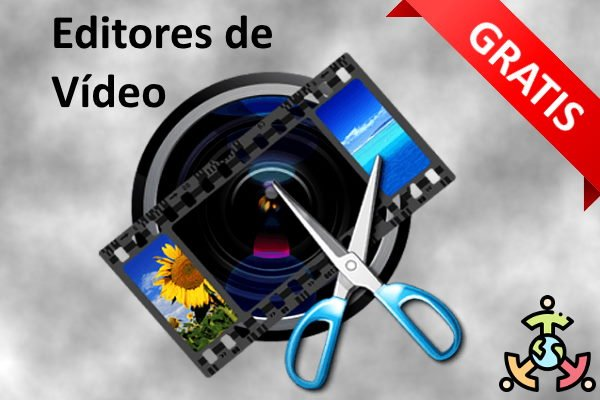 editores video web gratis