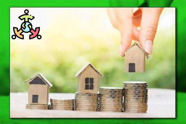 hogar consejos para ahorrar dinero