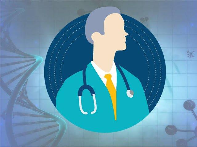 Virus del Papiloma Humano:【Síntomas y Prevención】