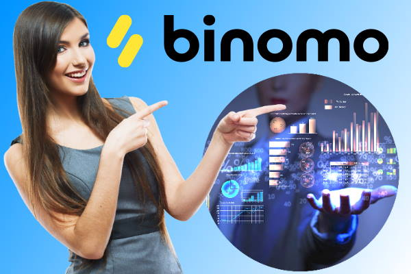binomo que es y como funciona trader