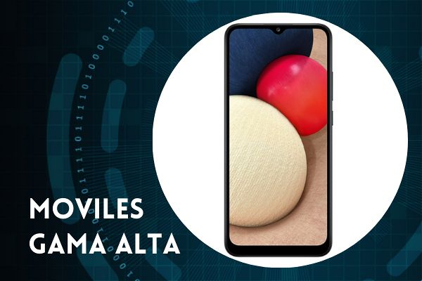 mejores celulares 2021 android iphone